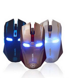 New-Iron-Man-Mouse-Wireless-Mouse-Gaming-Mouse-gamer-Mute-Button-Silent-Click-800-1200-1600.jpg_640x640